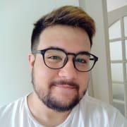 rjmunhoz profile