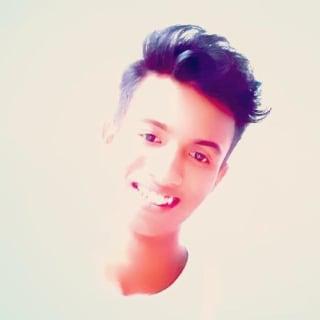 SUDIPTA PRADHAN profile picture