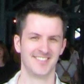 Andrew Murray profile picture