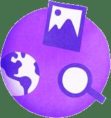 story kit logo