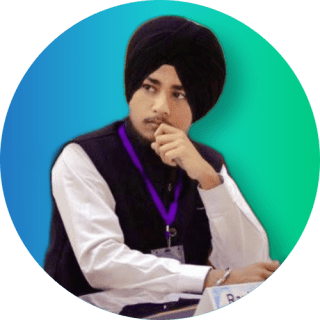 Tarandeep Singh profile picture