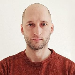 Konstantin Bogomolov profile picture
