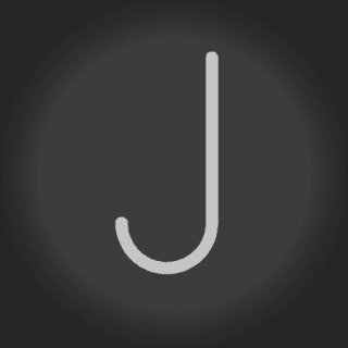 Jelle Glebbeek profile picture