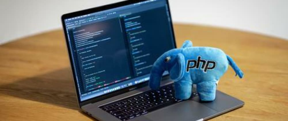 Cover image for PHP Laravel Development with Kubernetes using DevSpace - Developer Edition