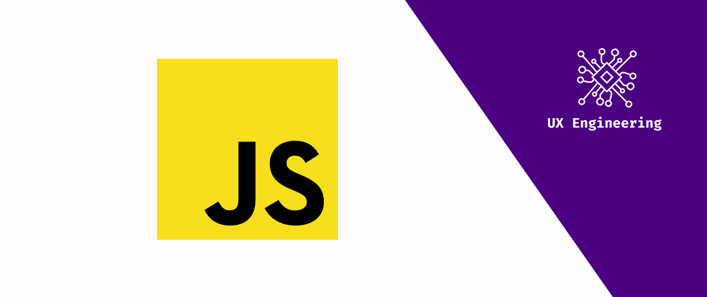 Cover image for What JavaScript do you need to know to write Single-Page-Applications more effectively: A Guide
