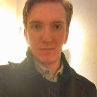 ZakG profile picture
