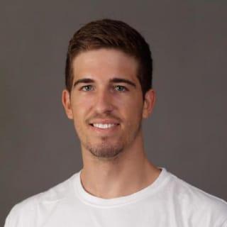 Michael Seymour profile picture
