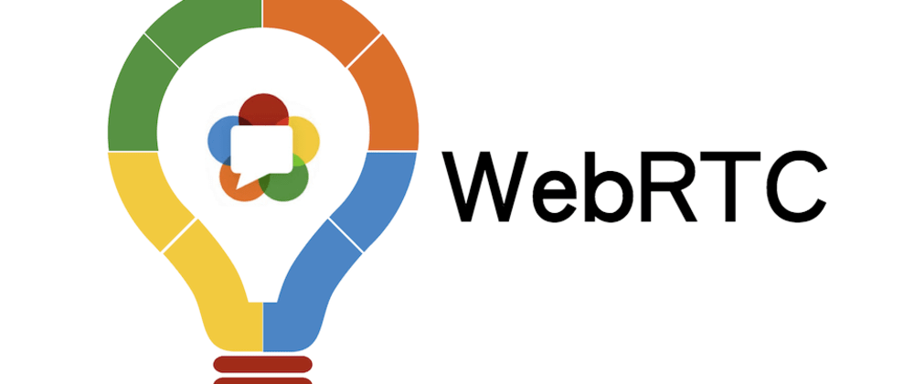Cover image for WebRTC Technology Transforms Live Streaming