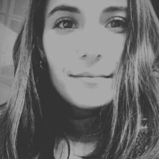 Büşra Memiş profile picture