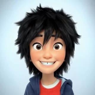 Aris Kurniawan profile picture