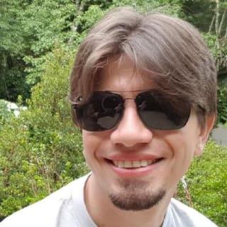 Bruno Brant profile picture