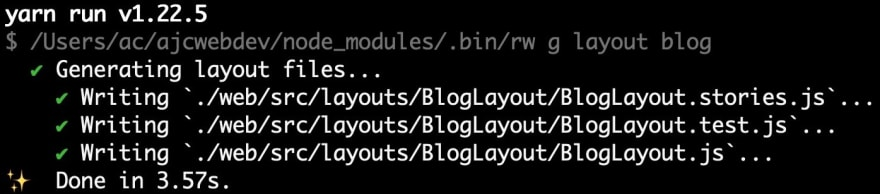 11-generating-BlogLayout