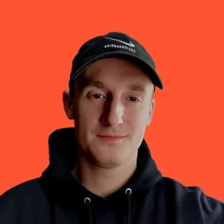 Dawid Zamkowski profile picture