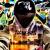 trynaengineer profile image