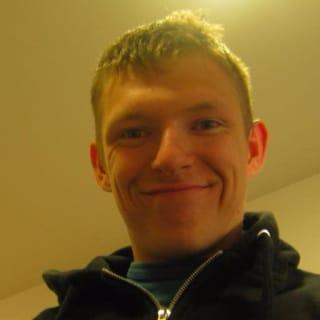 Damian Płaza profile picture