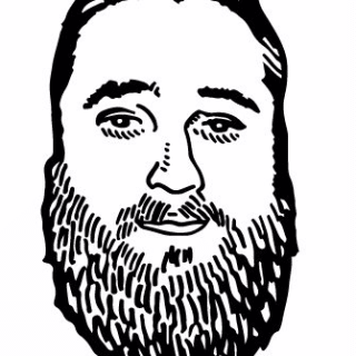 Toby Osbourn profile picture