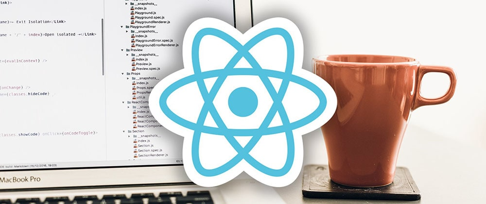 Cover image for My Recommended Free Resources to Learn React