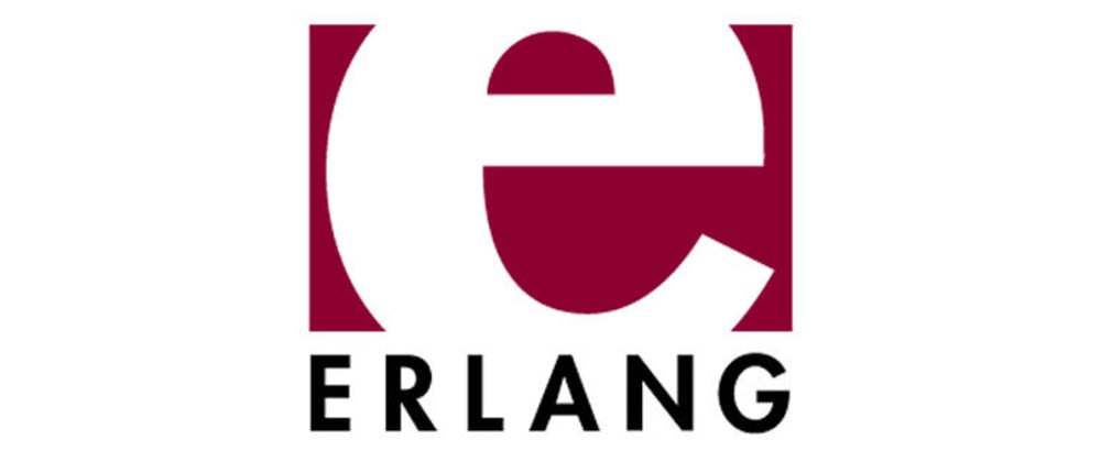 Cover image for Erlang User defined types