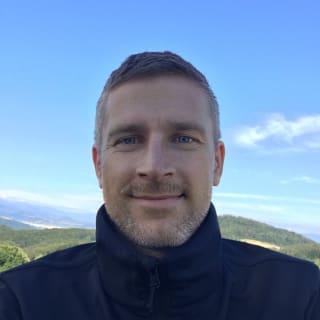 Peter Širka profile picture
