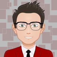 Kaleb M profile image