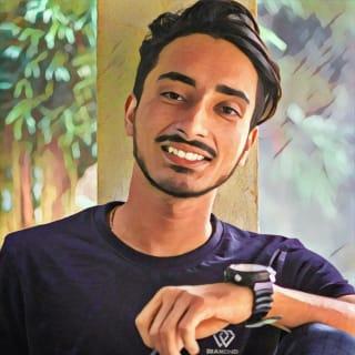 Sanam profile picture