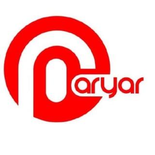 faryar76 profile