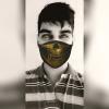 318097 profile image