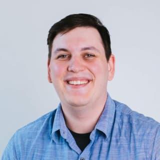 Mark Townsend profile picture
