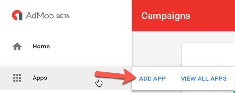 How to make money with Google AdMob ads in Ionic framework 3 - DEV