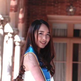 Michelle Wirantono profile picture