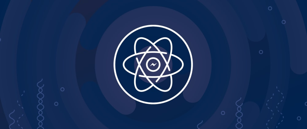 a first look at react 18 with vite and netlify - DEV Community