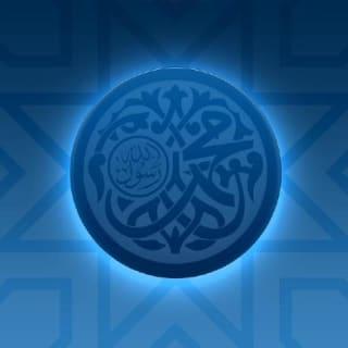 Abdur-Rahmaan Janhangeer profile picture