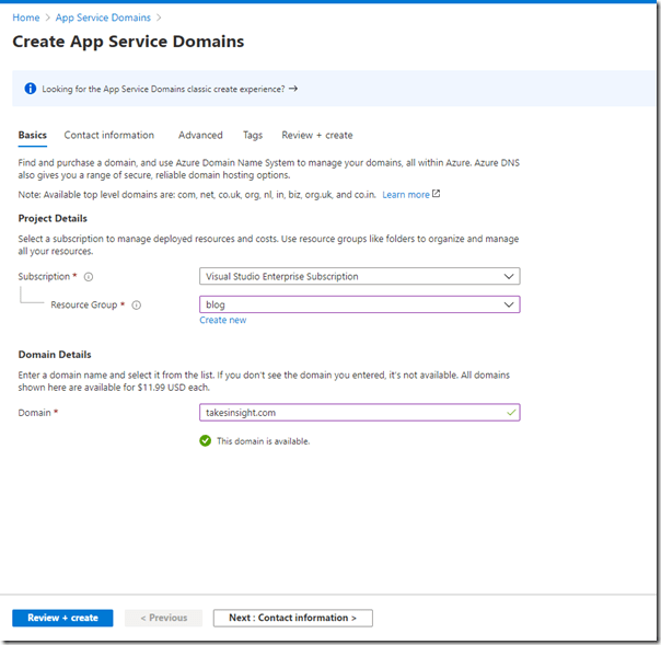 create-app-services-domain-1
