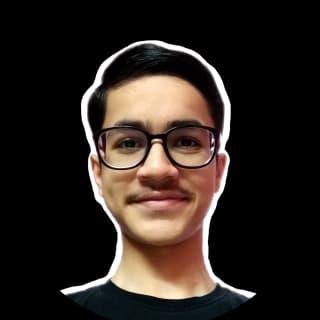 murtuza profile picture