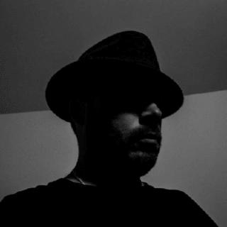 teamradhq profile picture
