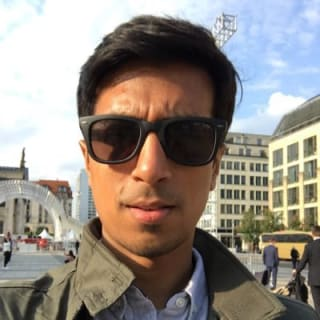 Fahad Ibnay Heylaal profile picture