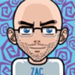 Zac profile picture