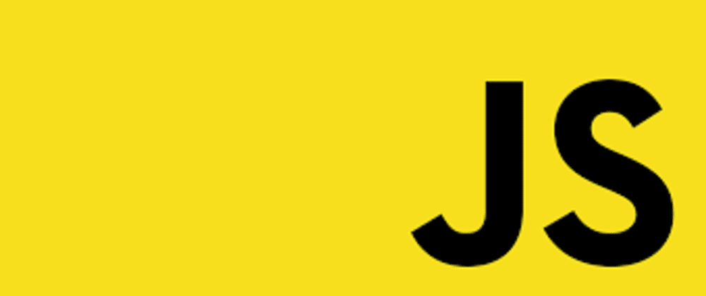 Cover image for Time and Date with JavaScript