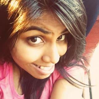 ishanigupta27 profile