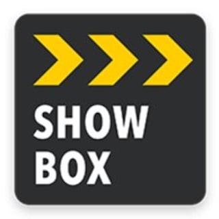 showbox47268288 profile