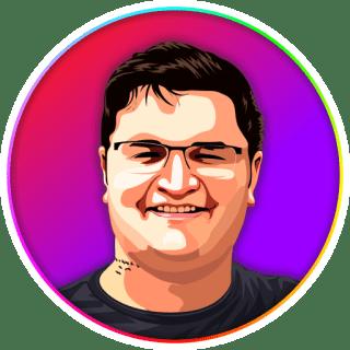 Beto Muniz profile picture