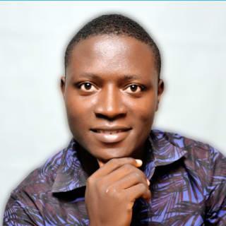 Adeleye Ayodeji profile picture