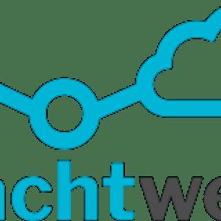 Frachtwerk GmbH logo