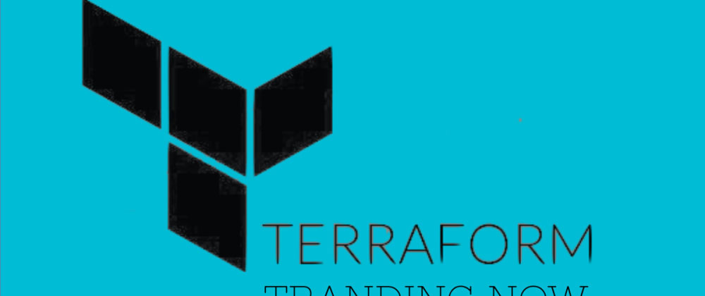 Cover image for Terraform Interview Questions @2020