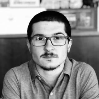 Rodrigo Mayer profile picture