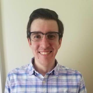 Daniel Troyano profile picture