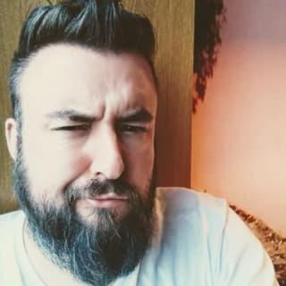 Philipp Strube profile picture