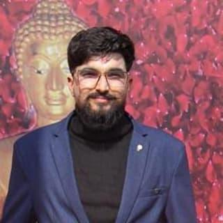 Shrijan profile picture