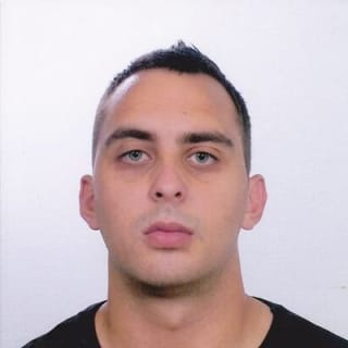 Antun Juratović profile picture