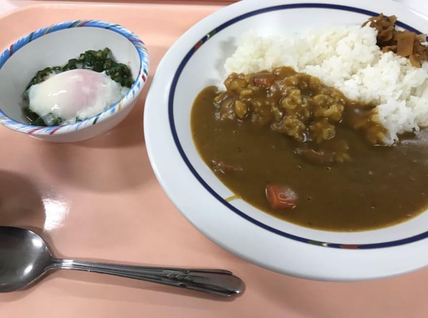 250yen-curry